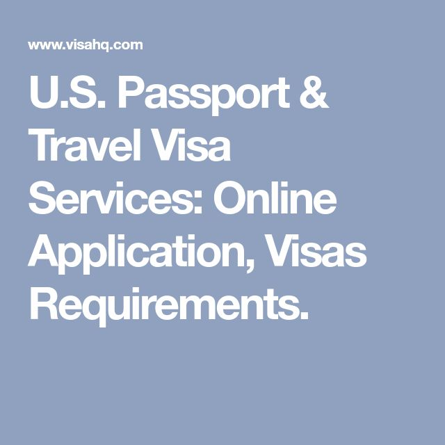 Best 25+ Passport services ideas on Pinterest Apply for passport - passport renewal application form