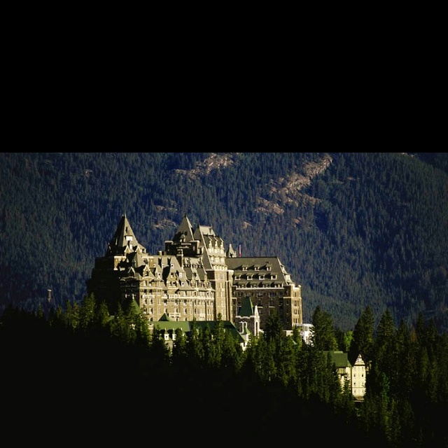 Most Haunted Places In Colorado Springs: 55 Best Canadian Destination Wedding Venues Images On