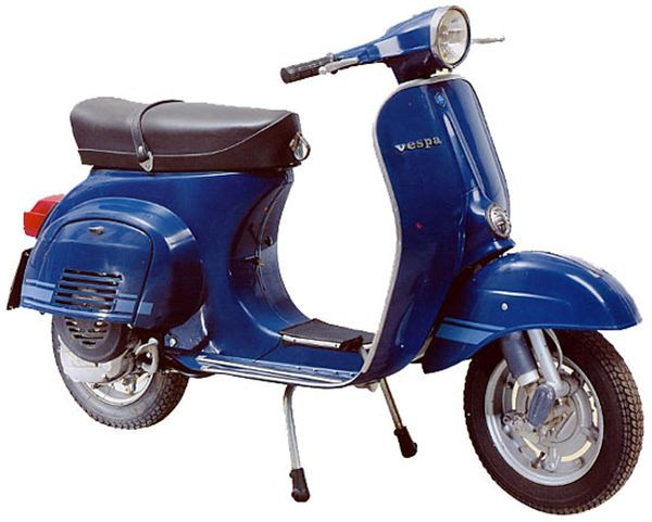 vespa 125 primavera blue color google zoeken vespa. Black Bedroom Furniture Sets. Home Design Ideas
