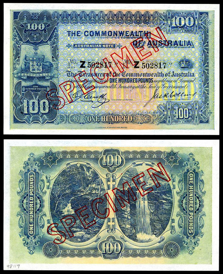 File:AUS-9c-Commonwealth of Australia-100 Pounds (1918).jpg
