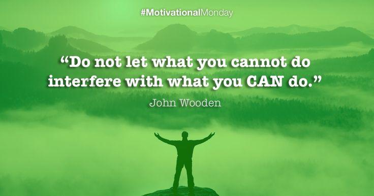 #MotivationalMonday - #Badeshaa