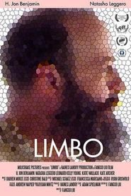 Limbo full 2015 movie, Watch Limbo free hd 2015 download movie. putlocker Limbo – 2015, 123movies, xmovies8 ,fmovies Limbo – 2015. Free watching Limbo – 2015, download Limbo – 2015, watch Limbo – 2015 with HD streaming. An everyman dies and tries to make sense of his hedonistic afterlife.