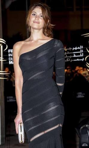 Image result for gemma arterton underwear