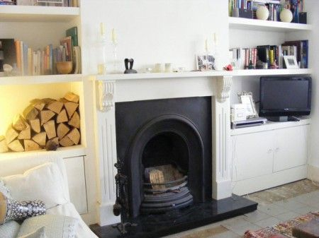 17 Best Images About Victorian Alcove Units On Pinterest Victorian Fireplace Victorian Living