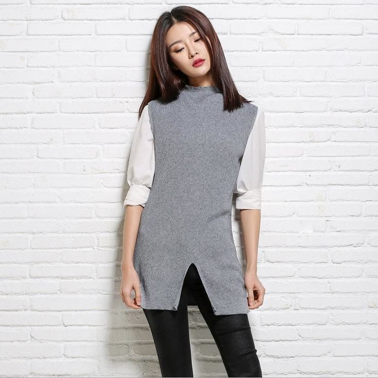 21 best Women's Cashmere Sweater images on Pinterest   Cashmere ...
