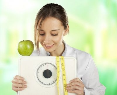 Best  Dietitian Job Description Ideas On   Executive