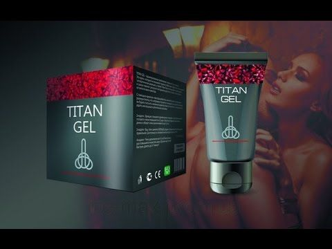 16 best titan gel србија images on pinterest hungary germany and