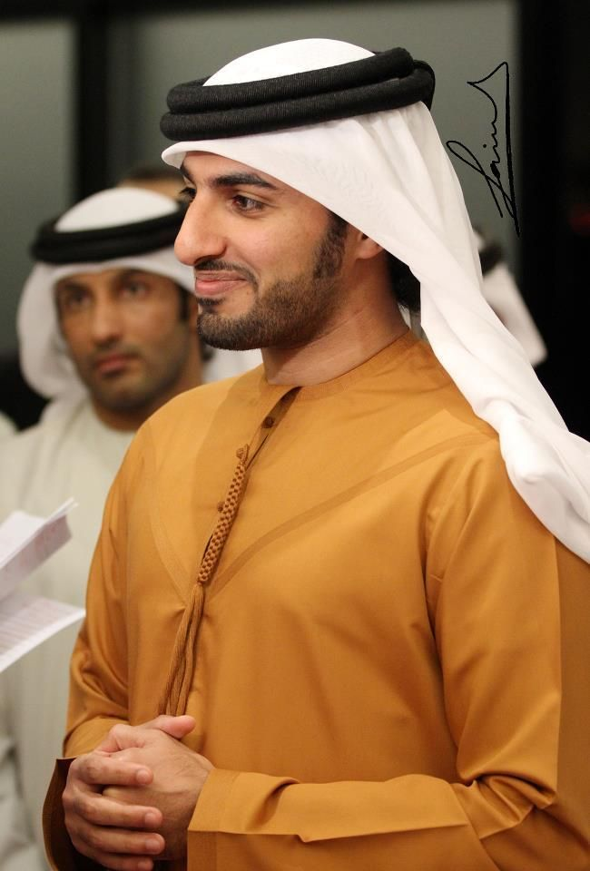 crown middle eastern single men Middle east subscribe log in subscribe log in lebanon — the powerful crown prince of saudi arabia when asked if women were equal to men.