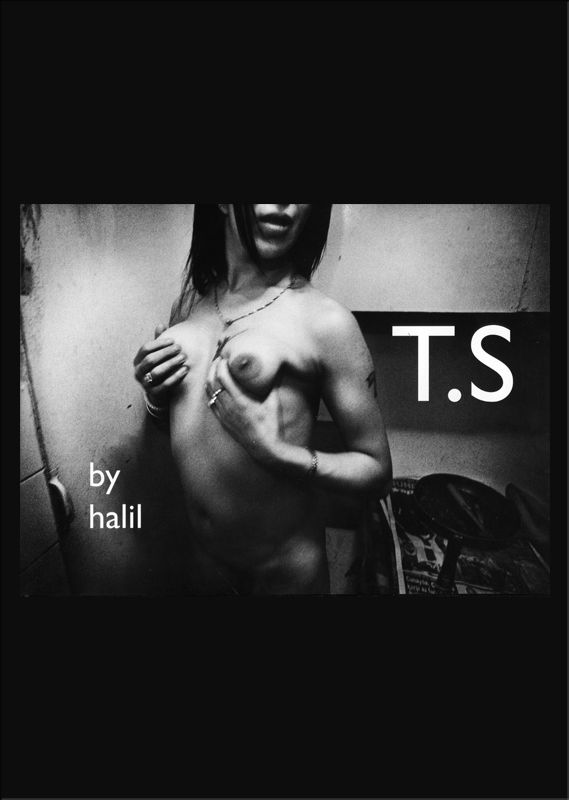 Halil | Photography - T.S