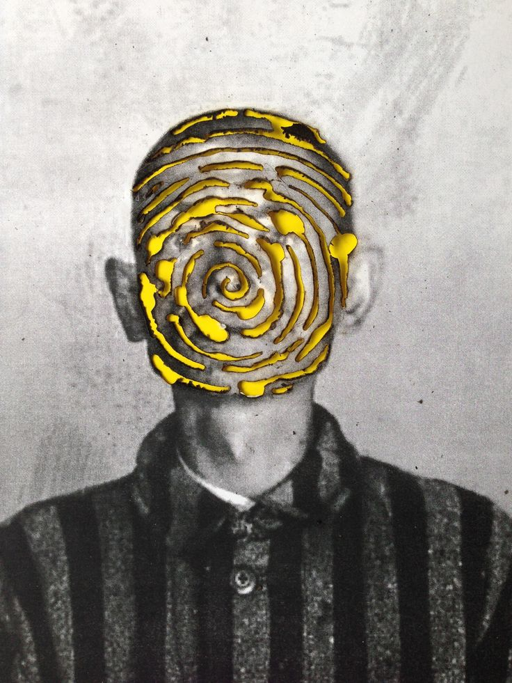 #Pyrografie #portrait #neonart #neon #pyrography #pyrographyart #Auschwitz