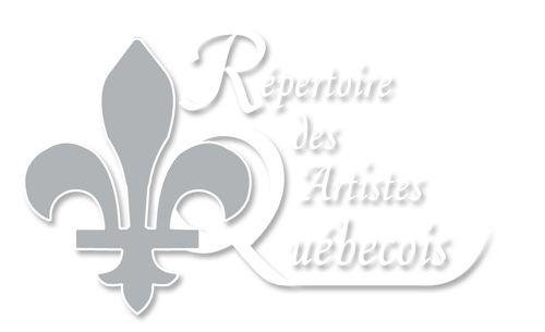 Le Répertoire du FLE: Le répertoire des Artistes Québécois