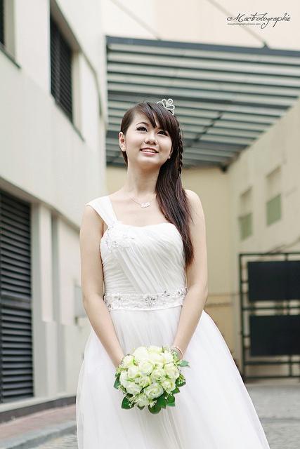 Order Bride Business 96