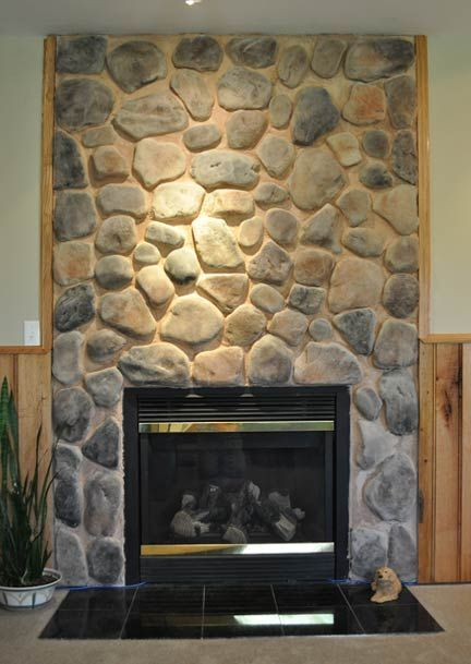 17 Best Images About Fireplace Inspirations On Pinterest Log Homes Fireplaces And The Back