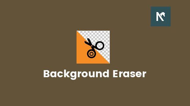Download Background Eraser Apk Mod Pro 2020 Photomontage Resolusi Gambar Aplikasi