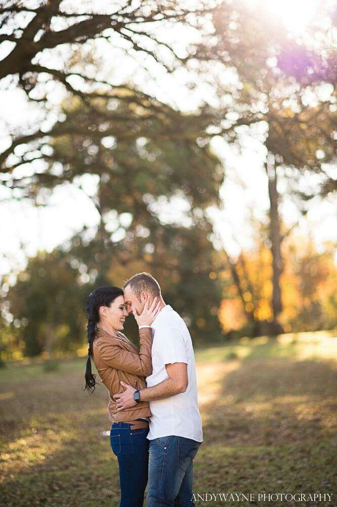 Andy wayne photography johannesburg #engagement