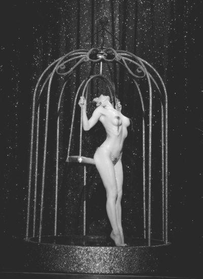 #goddess #burlesque #Glamourgoddesses