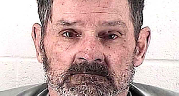 #Racism Kansas Jewish center shooter: 'I wanted to make damned sure I killed some Jews before I died'