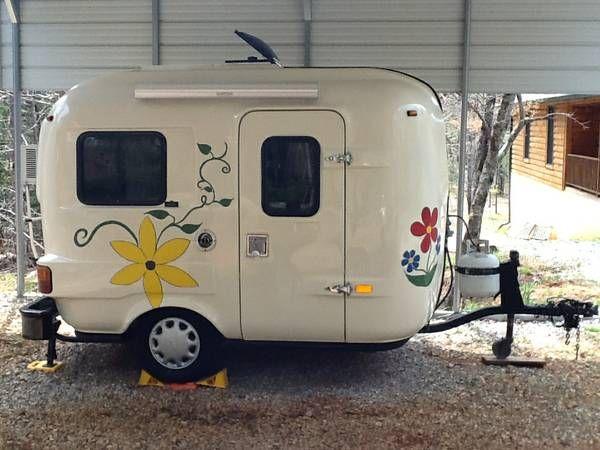 6620 best images about vintage campers on pinterest vintage campers vintage rv and vintage. Black Bedroom Furniture Sets. Home Design Ideas