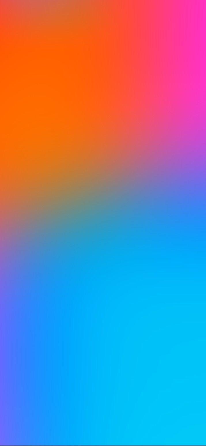 #abstract #abstractart #liquid #lines #color #hdwallpa