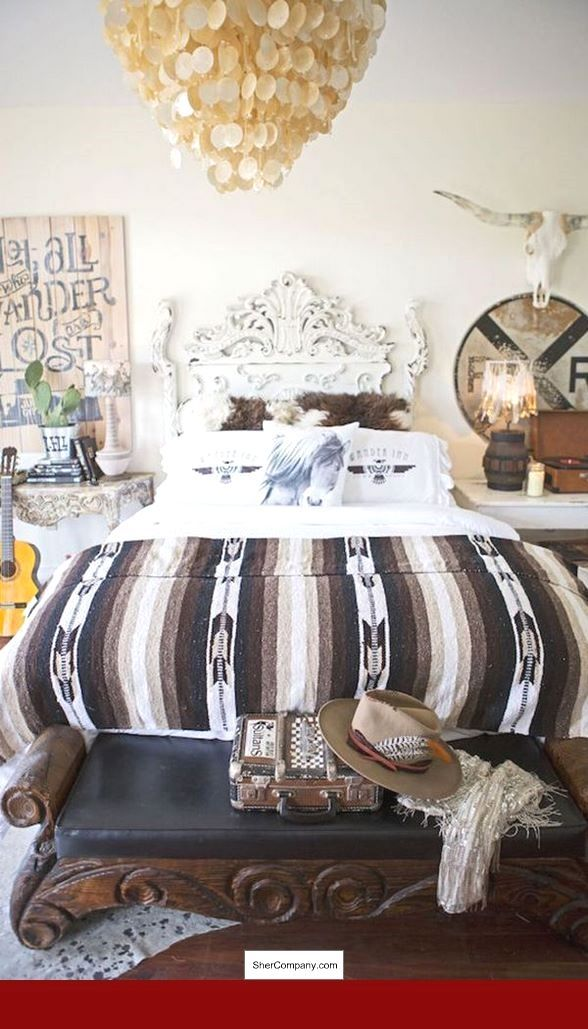 Popular Bedroom Decorating Ideas Check The Pin For Various Diy Bedroom Decorating Ideas 87735442 Home Decor Bedroom Master Bedrooms Decor Bedroom Interior