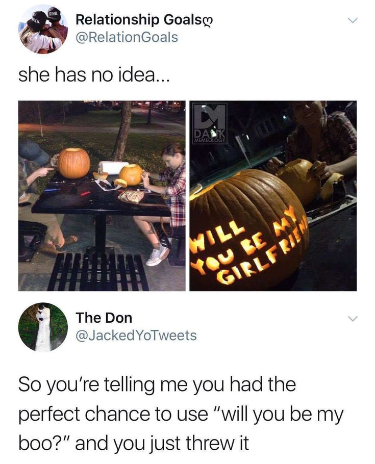 Halloween, fall, autumn, October, Halloween aesthetic ...