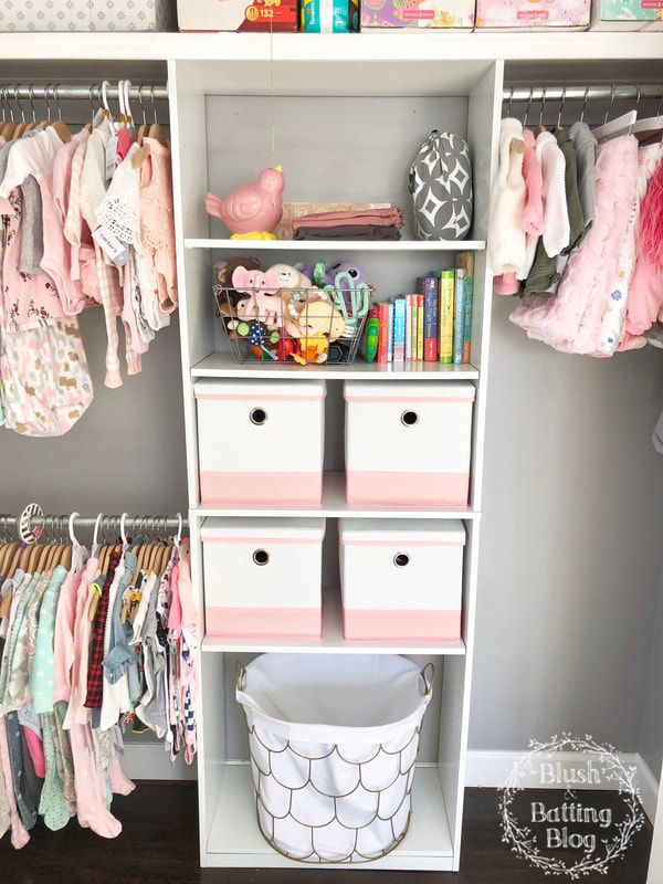 Celebrity Closets with Lisa Adams / Ali Fedotowsky Baby ...