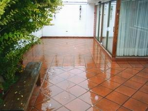 M s de 25 ideas incre bles sobre baldosas de piscina en pinterest piscinas patio trasero para - Baldosas para patios ...
