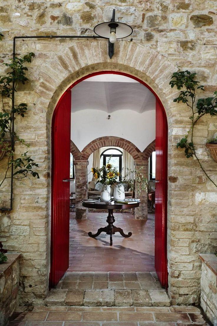 eremas studio: Мини-отель в Умбрии, зелёном сердце Италии