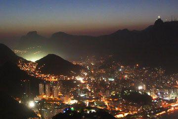 6 best-kept secrets in Rio de Janeiro, Brazil