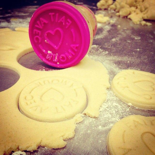 #cookie