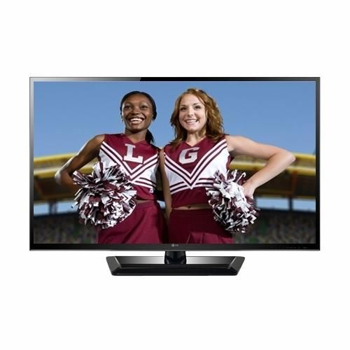 Move into the entertainment experience youve been waiting for with 47-inch 47LS4600 1080p LED TV from LG. Its LED technology and Full HD 1080p delivers amazing brightness; clarity and color... More Details
