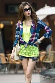 teen fashion 2014 for girls