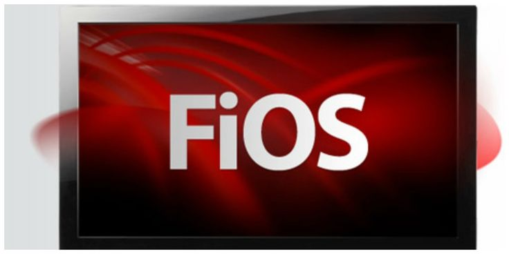 17 best images about life on fios on pinterest