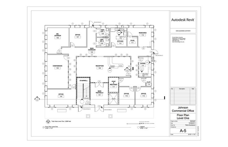 16 best images about materials finish on pinterest for Family handyman house plans
