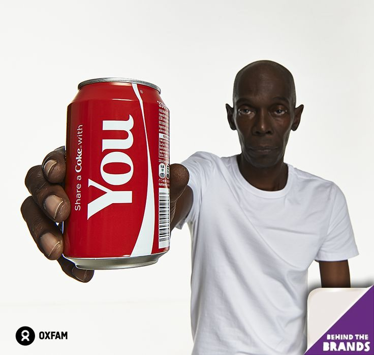 Create your own drinks can and share to help stop land grabs http://www.thebittertasteofsugar.com/en/