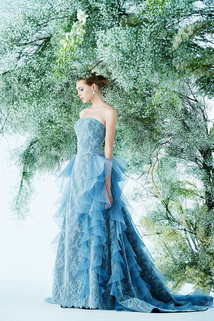 http://dress.novarese.jp/