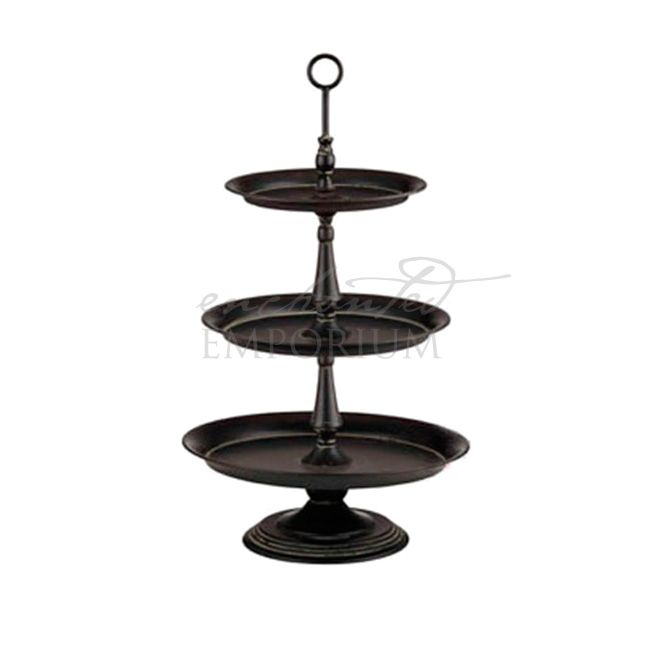 wedding cake stand hire brisbane 9 best cake stands trays for hire images on 25618