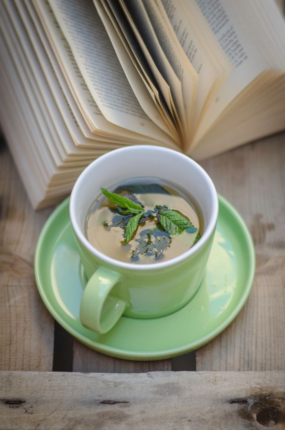 Pump Up Book Sales with Social Media Marketing