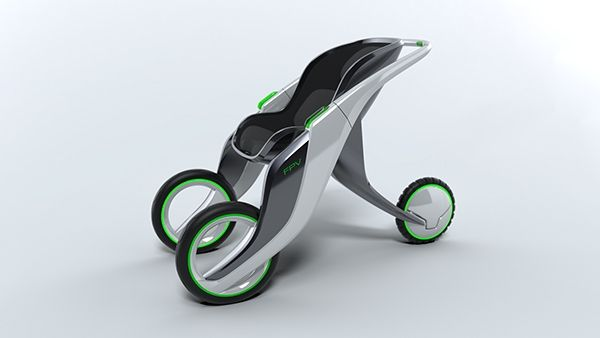This Project Was Sponsored Project By Jd Group Taiwan The Theme Was To Create New Lev Light Elec Light Electric Vehicle Motorbike Design Concept Car Design
