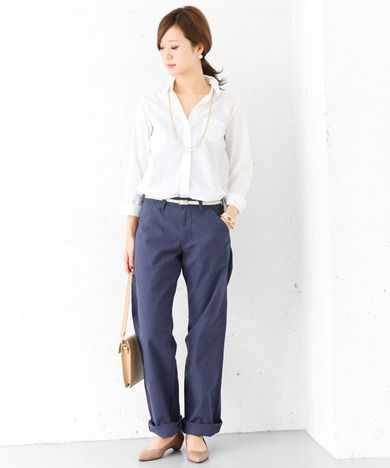 Lee×DOORS UTILITY PANTS