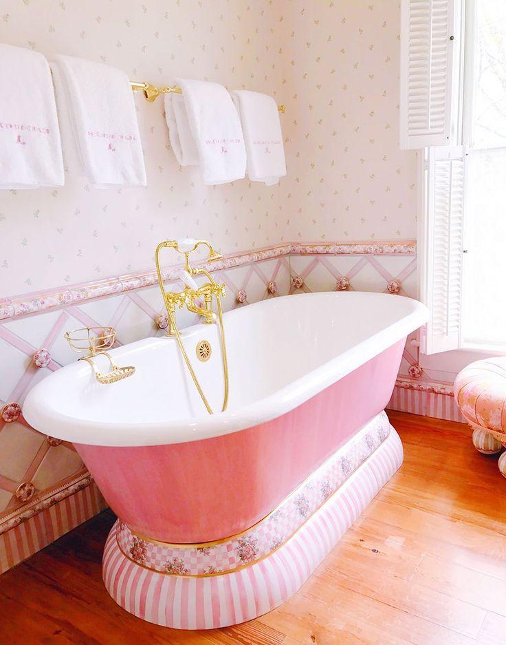 Best 25 Painting Bathtub Ideas On Pinterest Painted Bathtub How To Paint Bathtub And Tub Paint