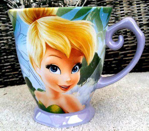 Célèbre 382 best Disney Mugs images on Pinterest | Disney mugs, Coffee  NL04