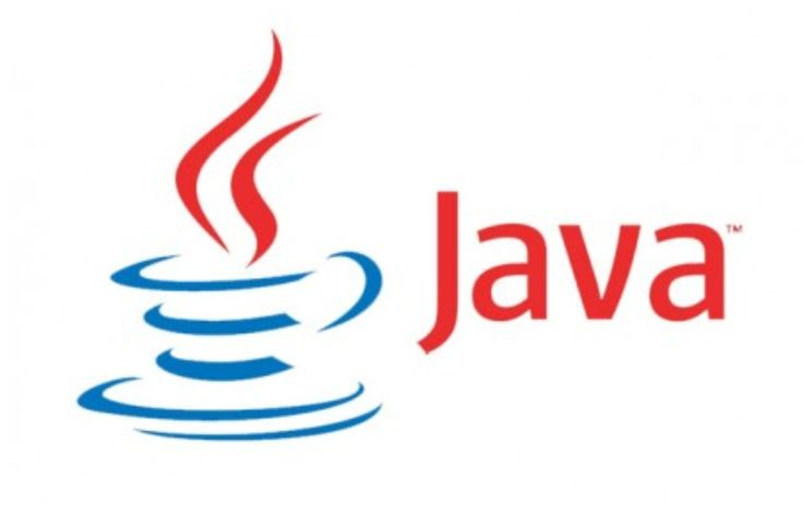 Java designer positions normally oblige broad involvement in programming languages and applications. Passage level work encounter as a software engineer trains understudies to coordinate Java applications with stages or databases written in other programming languages.....