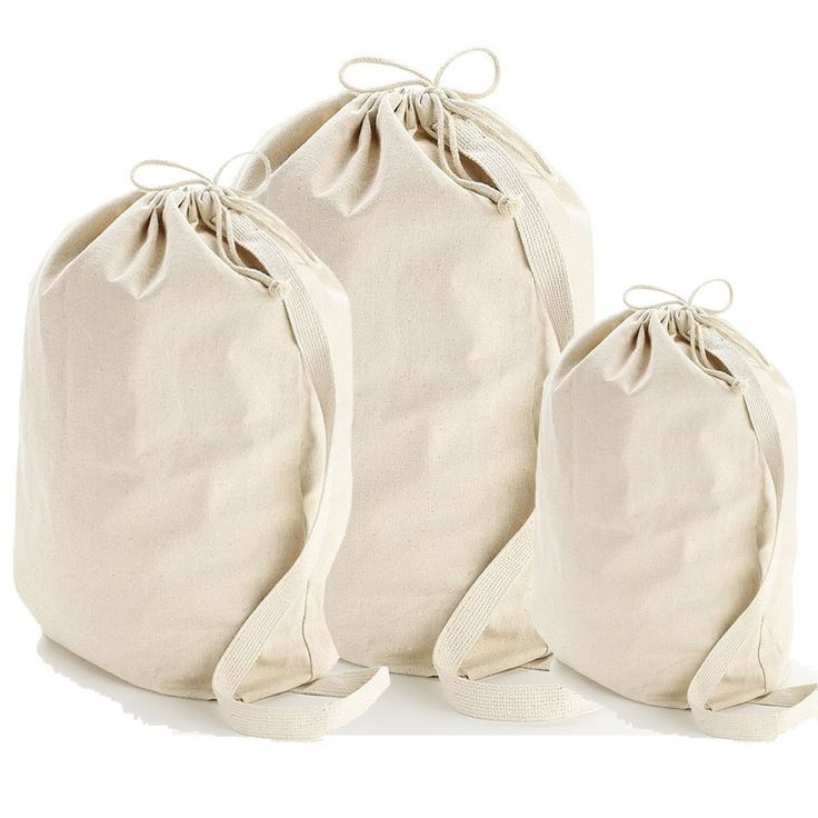 Cheap Laundry Bags,Wholesale Heavy Canvas Laundry Bags,Large laundry bags