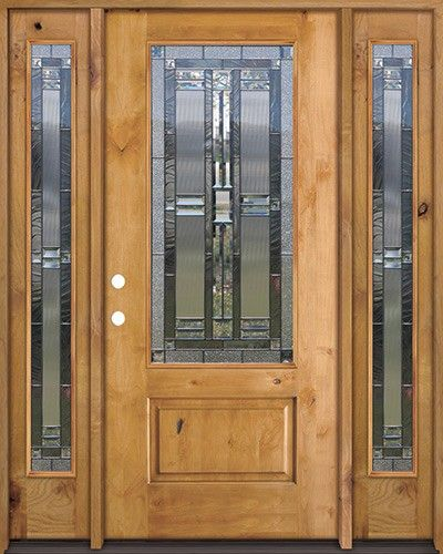 39 best Texas Star Doors images on Pinterest | Entrance doors ...