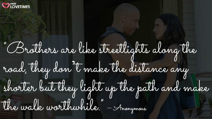 17 Best Brother Sister Quotes On Pinterest