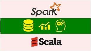 Apache Spark 2.0 + Scala : DO Big Data Analytics & ML