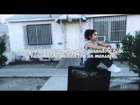 Alessia Cara - Here   Subtitulos en Español - YouTube