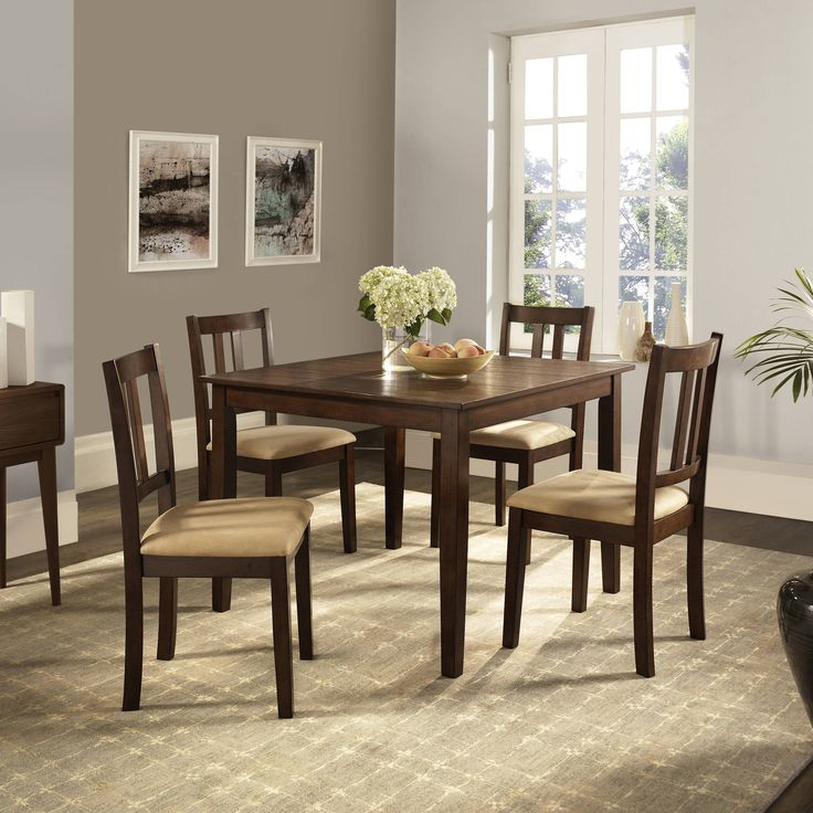 1000+ Ideas About Beige Dining Room On Pinterest