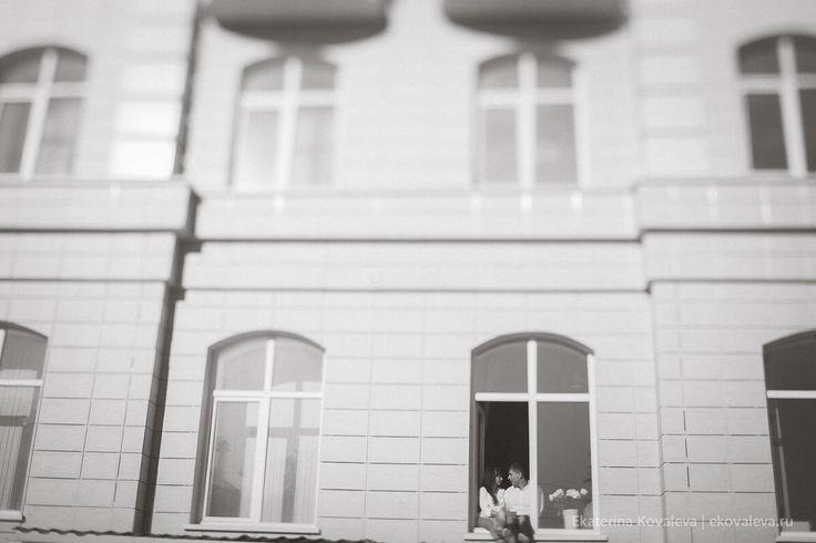 #lovestory #ekarerinakovaleva #love #photo #photographer